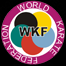 Karate World Federation