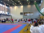 mp_juniorow_lodz_29_10_2011_01