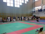 mp_juniorow_lodz_29_10_2011_02