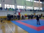 mp_juniorow_lodz_29_10_2011_03