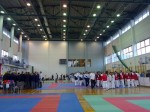 mp_juniorow_lodz_29_10_2011_04