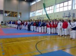 mp_juniorow_lodz_29_10_2011_08