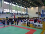 mp_juniorow_lodz_29_10_2011_09