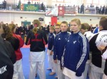 mp_juniorow_lodz_29_10_2011_11